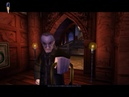 Гарри Поттер и Философский Камень / Harry Potter and the Philosopher's Stone 006