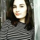 Татьяна Касапова. Фото №12