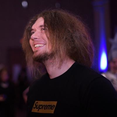 Владимир Шлапаков