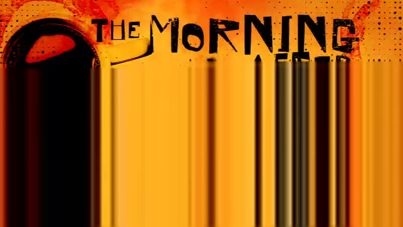 Chargers at Chiefs, Raps Beat Dubs and MJ Smacks Malik Monk: The Morning After EP 22