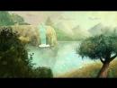Harvey Beaks = The Music of Pee Choo