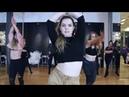 JEREMIH FUCK YOU ALL THE TIME Heels choreography by Ana Vodisek Jasmina Kurtic