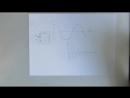 Урок №16. Колебательный контур. Резонанс