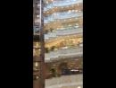 Shanghai, shopping mall