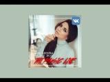 THT MUSIC LIVE - Анна Плетнёва