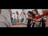 MILIGRAM ft. SEVERINA - OD LETA DO LETA -NOVO  7 JUN 2018 PREMIJERA-sa dozvola gospodina Nenada Bojkovica