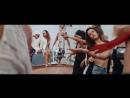 MILIGRAM ft SEVERINA OD LETA DO LETA NOVO 7 JUN 2018 PREMIJERA sa dozvola gospodina Nenada Bojkovica