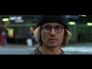 Тайное окно Джонни Депптриллер, детектив,2004, США, BDRip 1080p LIVE