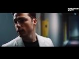 BEN DJ - Thinkin Bout You (Vijay Sofia Remix) (Official Video HD) (httpsvk.comvidchelny)