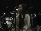 Новое видео из Инстаграма Ари. Паблик: sunshine ariana.