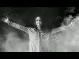 Depeche Mode Personal Jesus (The Stargate Mix)