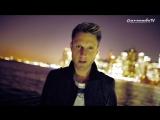 Orjan Nilsen Jonathan Mendelsohn - Apart (Official Music Video)