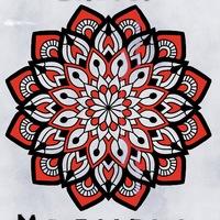 Логотип Виктор Малыгин