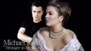 Michael Rimini - Stranger in My Heart / Radio Romance Mix ( İtalo Disco )
