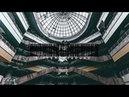 Best Of Progressive Set - Solomun • Oliver Koletzki • Boris Brejcha • Einmusik • Kölsch