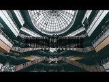 Best Of Progressive Set - Solomun Oliver Koletzki Boris Brejcha Einmusik K