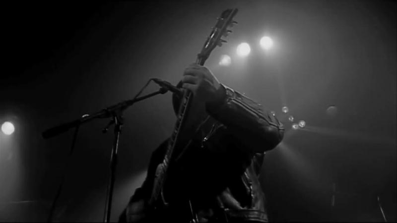 MGŁA - MDŁOŚCI I (Live)