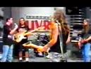Sepultura Live at Programa Livre Brasil 06 1992 TV