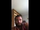 Rich Piana   Рич Пиана   Оригинальный паблик №1 — Live