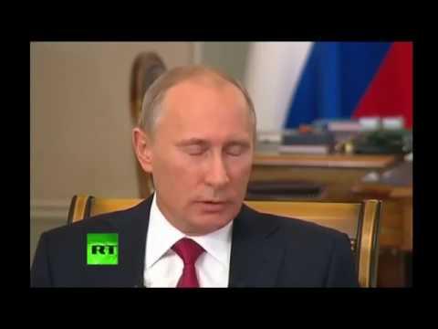 Бац Бац Бац Путин 2018