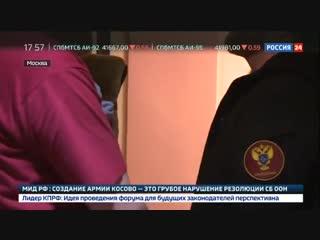 В Москве проститутки честь Нового года скинули цены вдвое