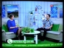 Выступление врача-хирурга Муратбека Ш.О.