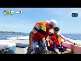 My Ugly Duckling 180617 Episode 92
