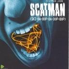 Scatman John альбом Scatman (ski-ba-bop-ba-dop-bop)