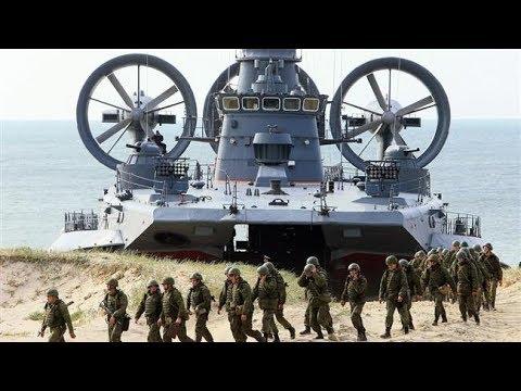 Quand l'OTAN sert la Russie e Press