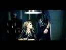 Alexandra Stan Mr Saxobeat 2011