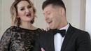 Дуэт XO Music Наташа Корс и Евгений Сиотченко