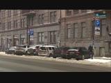 В Петербурге предлагают сделать парковку по праздникам и выходным бесплатной
