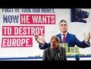 Европейские либерал демократы объявляют войну экстремистской идеологии…