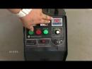 S900Aero универсальный водородный газогенератор