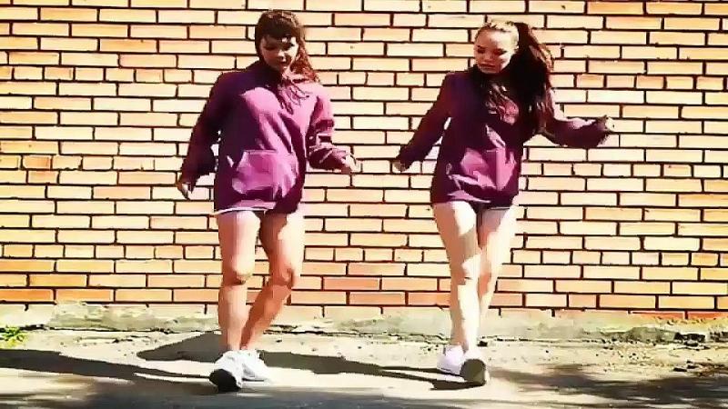 Styline Raul Mendes - Mas Que Nada (Original Mix)
