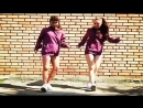 Styline & Raul Mendes - Mas Que Nada (Original Mix)