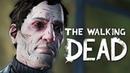 РЕАЛЬНАЯ ЖЕСТЬ- The Walking Dead — A New Frontier Ep.4
