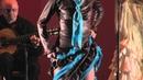 Vuelta de Flamenco Soleá por bulerías, baile - Flamenco de Vuelta