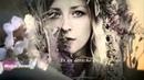 Barbra Streisand - Woman in Love (Mujer enamorada) Spanish subtitles