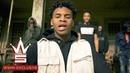 BBG Baby Joe Feat. VL Deck DropOut JoeMix (WSHH Exclusive - Official Music Video)
