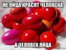 Алла Максимова фото #5