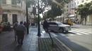 El Centro histórico de Lima - Avenida La Colmena