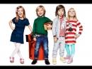 Детская одежда от 0 лет Эфир и розыгрыш среди зрителей