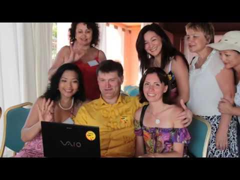 VideoBonus Click рекламная площадка для раскрутки видео роликов на YouTube