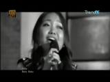 Charice in Korea Endless Love