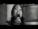 Charice in Korea Endless Love