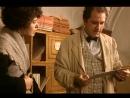 ВОЗВРАЩЕНИЕ БРОНЕНОСЦА 1996 комедия приключения Геннадий Полока