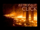ASTRONAUT-Click