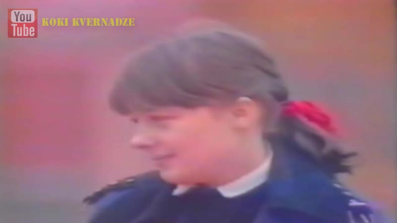 კობა ბეჟიტაშვილი (ვია 75) - თუკი გესიზმრები