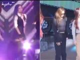 KPTV | В начале года vs Сейчас | Jennie BLACKPINK - AIIYL